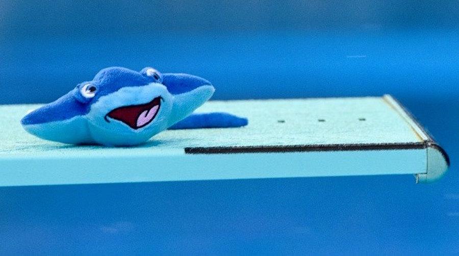 len-shark-mascot-generic