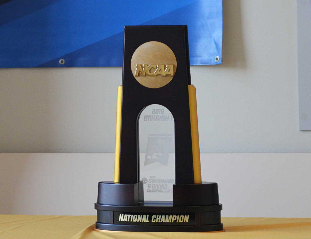 ncaa-championship-trophy_25558141353_o