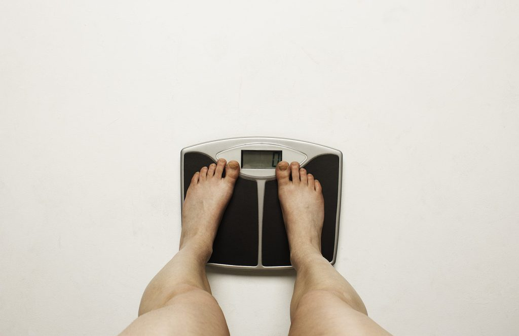 scale-weight-eating-disorders
