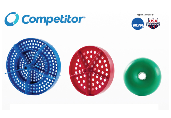 competitor-swim-lane3
