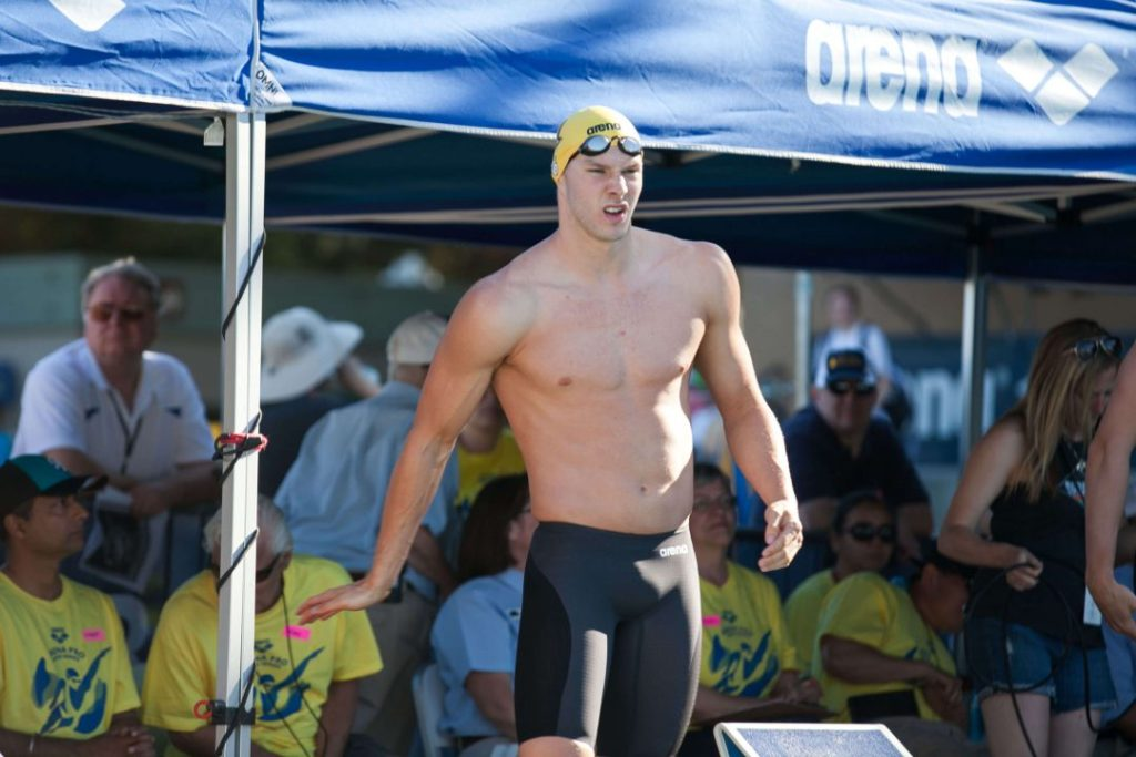 ryan-murphy-before-start-of-100-back-at-2016-santa-clara