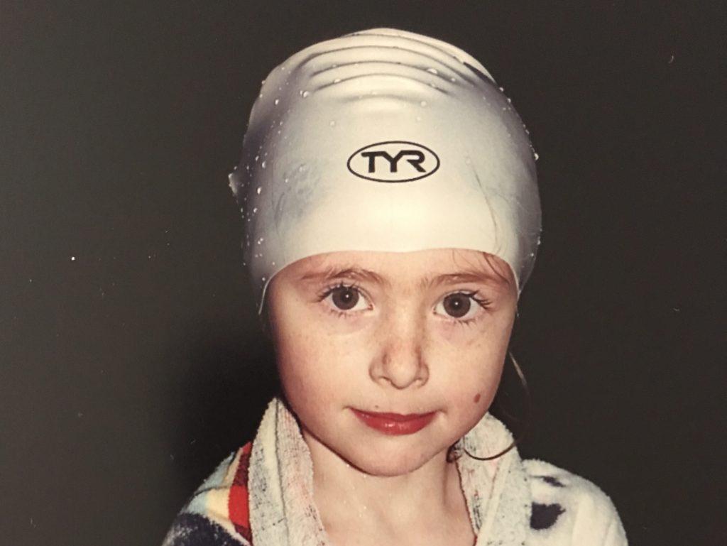 serafina-king-baby-swimmer
