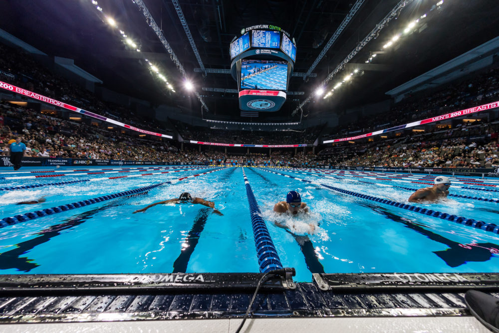 olympic-trials