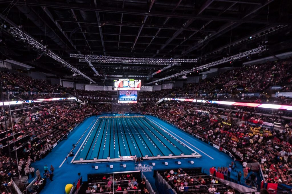 2020-olympic-trials