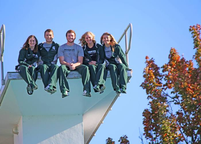 michigan-state-swimming-and-diving