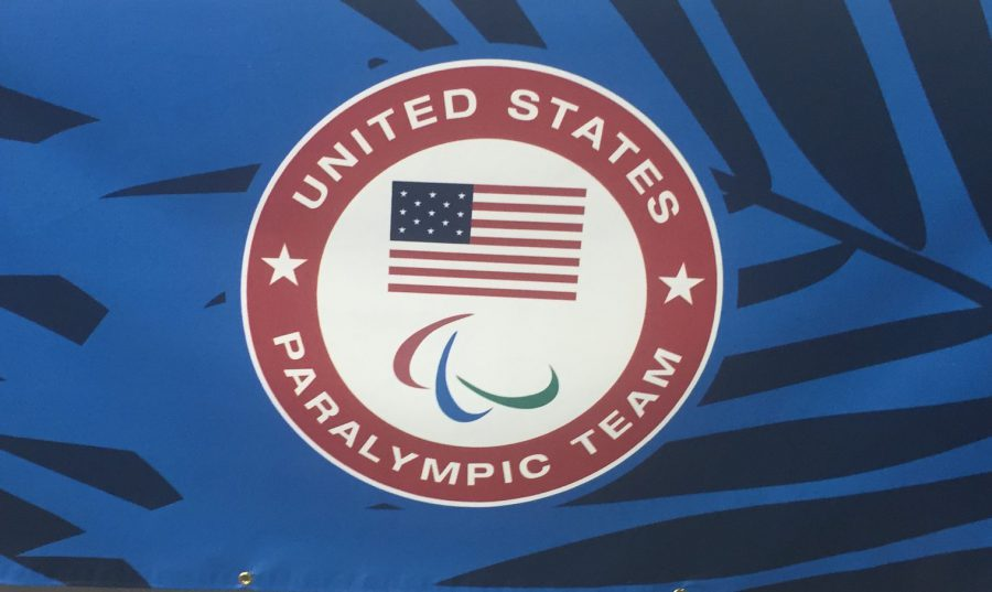 us-paralympic-team-logo