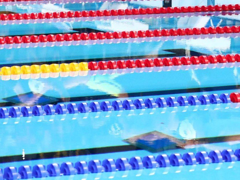 50-freestyle-start-rio