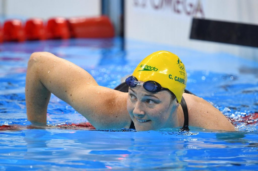 cate-campbell-100fr-semifinal-rio