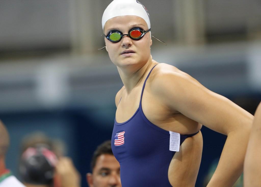 cierra-runge-usa-2016-rio-olympics