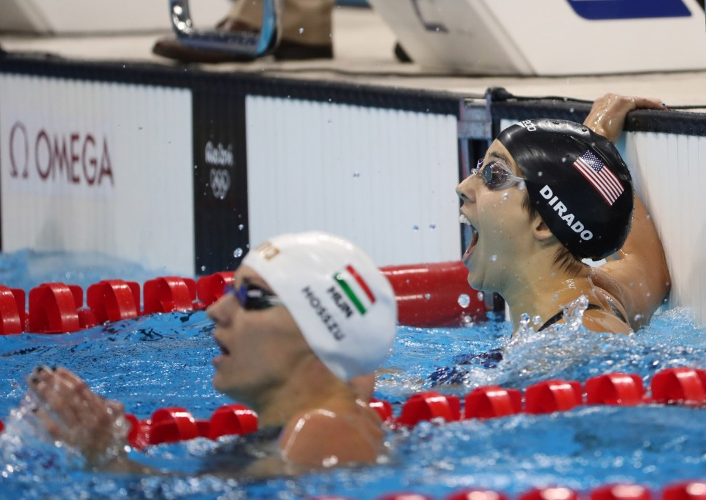 dirado-hosszu-reaction-200-backstroke-rio
