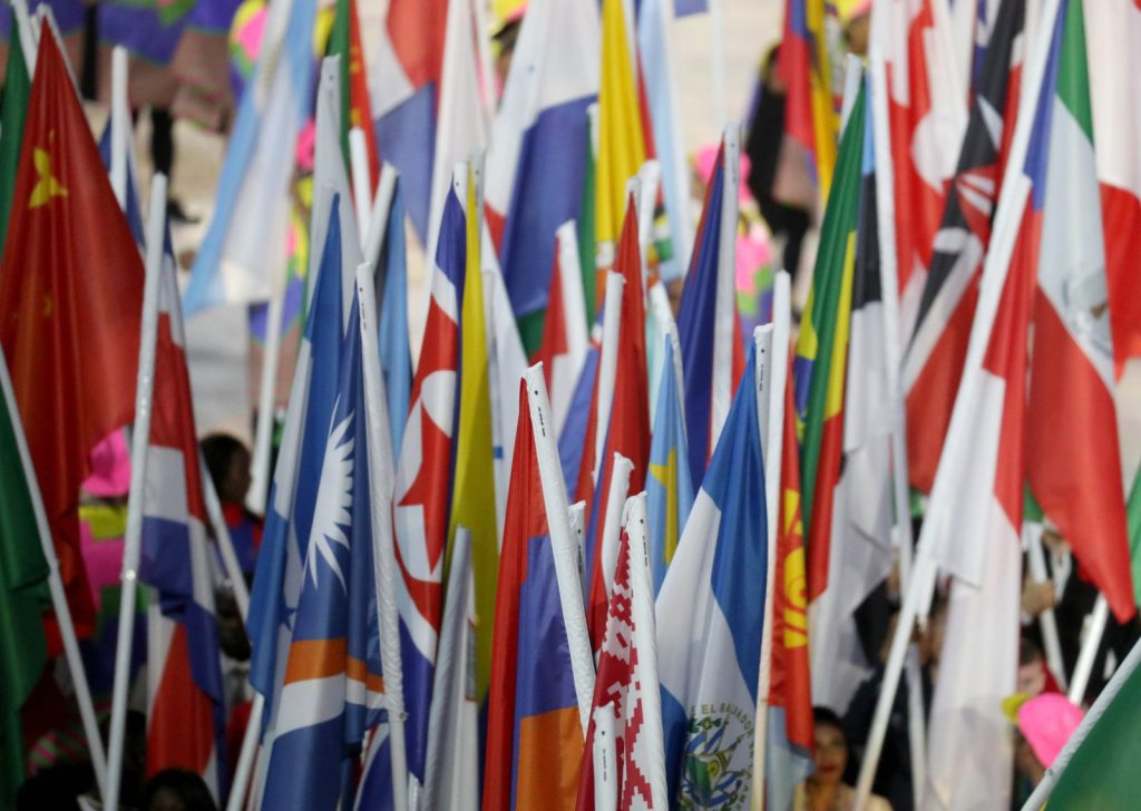 flags-at-2016-rio-olympic-opening-ceremony
