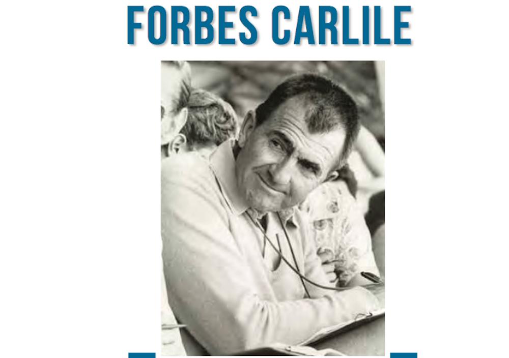 forbes-carlile