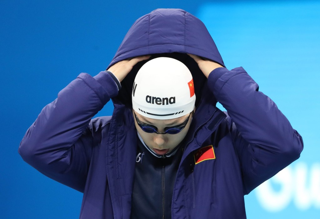 guangyuan-li-china-200-breaststroke-rio