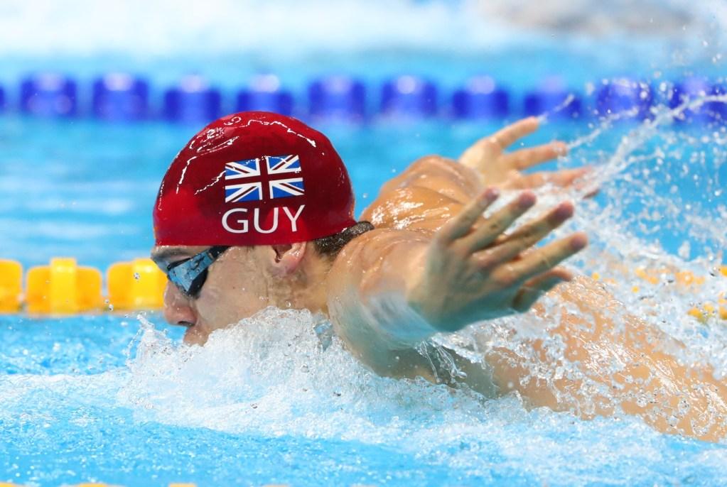 james-guy-100-fly-prelims-2016-rio-olympics