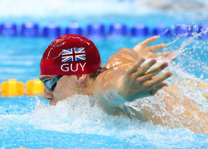 james-guy-100-fly-prelims-2016-rio-olympics