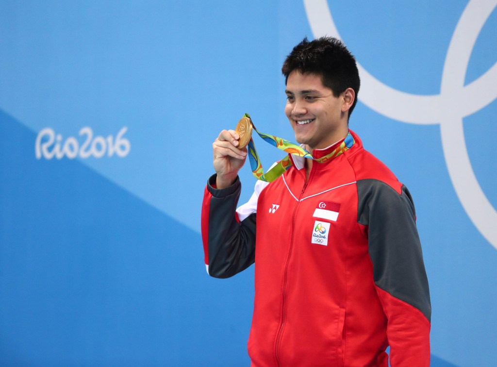 joseph-schooling-gold-medal-100-butterfly-singapore