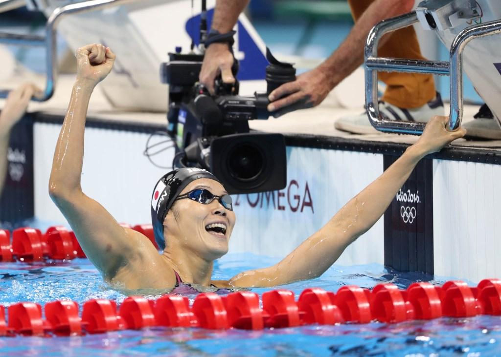 kaneto-celebrate-rio-gold-200-breaststroke