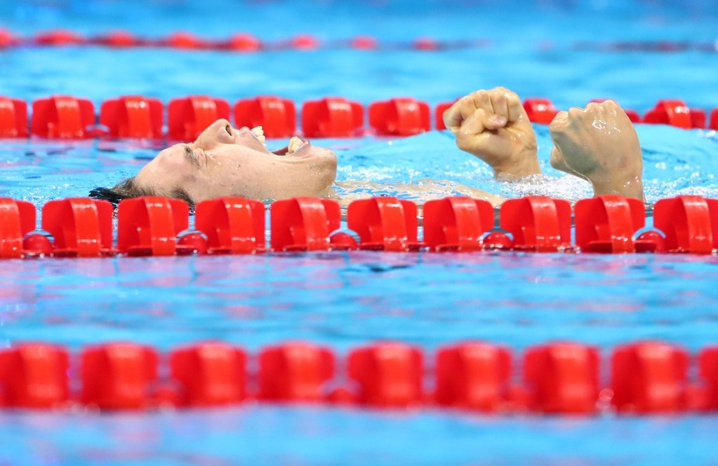 kosuke-hagino-400im-gold-2016-rio-olympics
