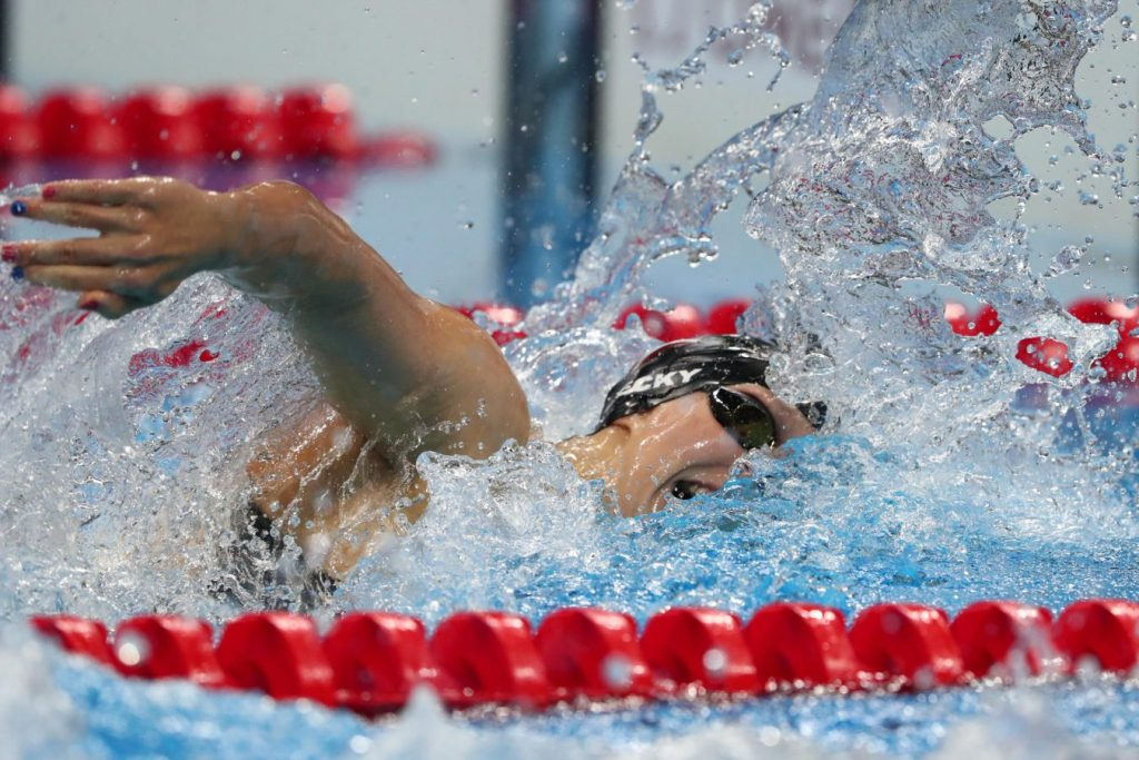 ledecky-splash-freestyle-semifinals-rio