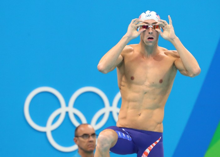 michael-phelps-100-fly-prelims-before-start-2016-rio-olympics