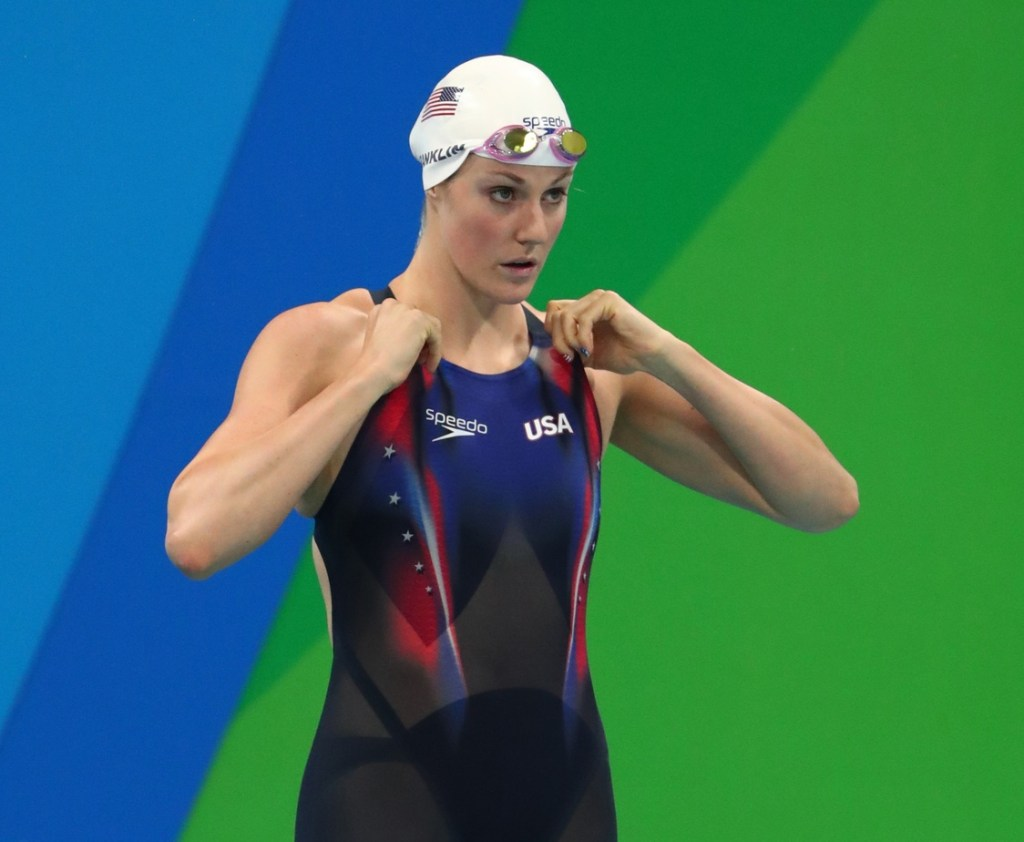 missy-franklin-200-free-prelims-2016-rio-olympics