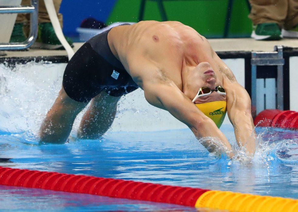 mitch-larkin-100-back-prelims-2016-rio-olympics