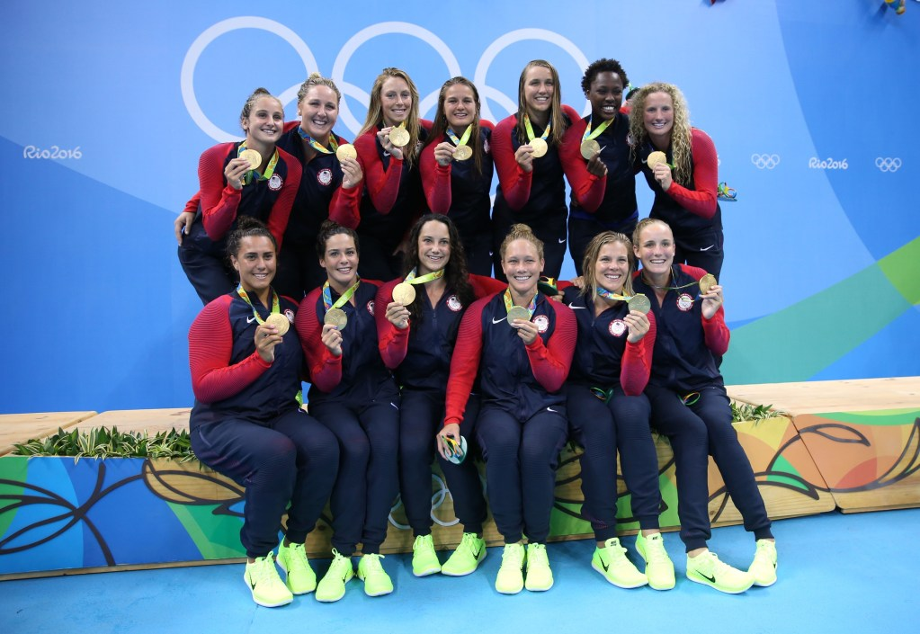 rio-olympic-gold-water-polo-usa