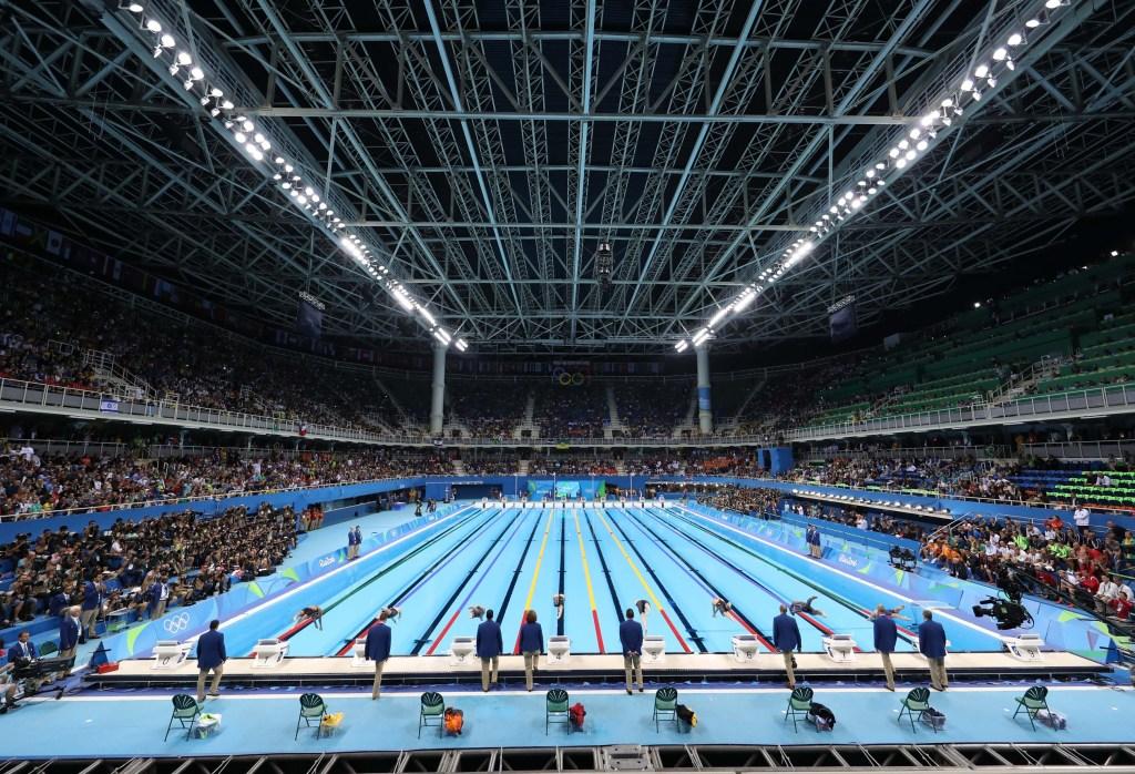 rio-olympic-venue