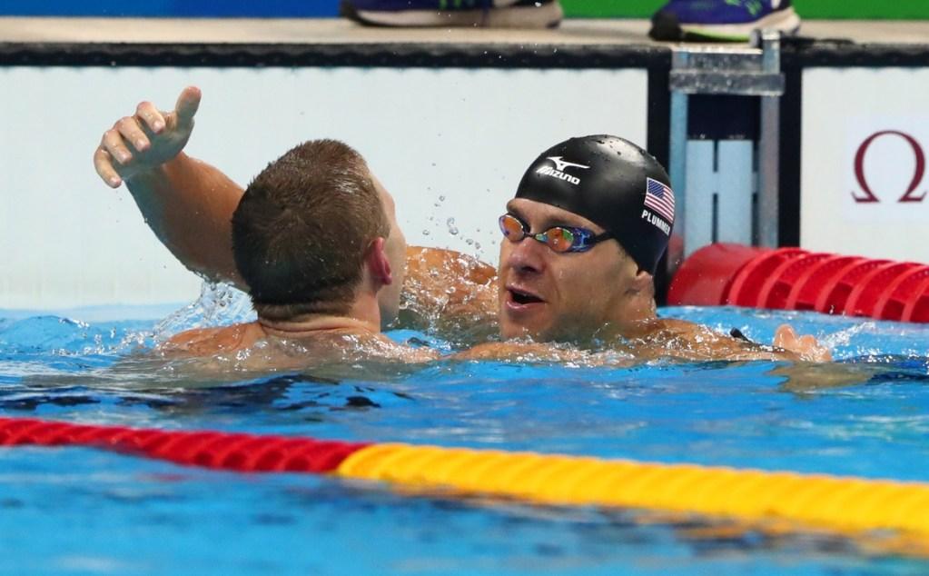 ryan-murphy-david-plummer-100-back-final-2016-rio-olympics