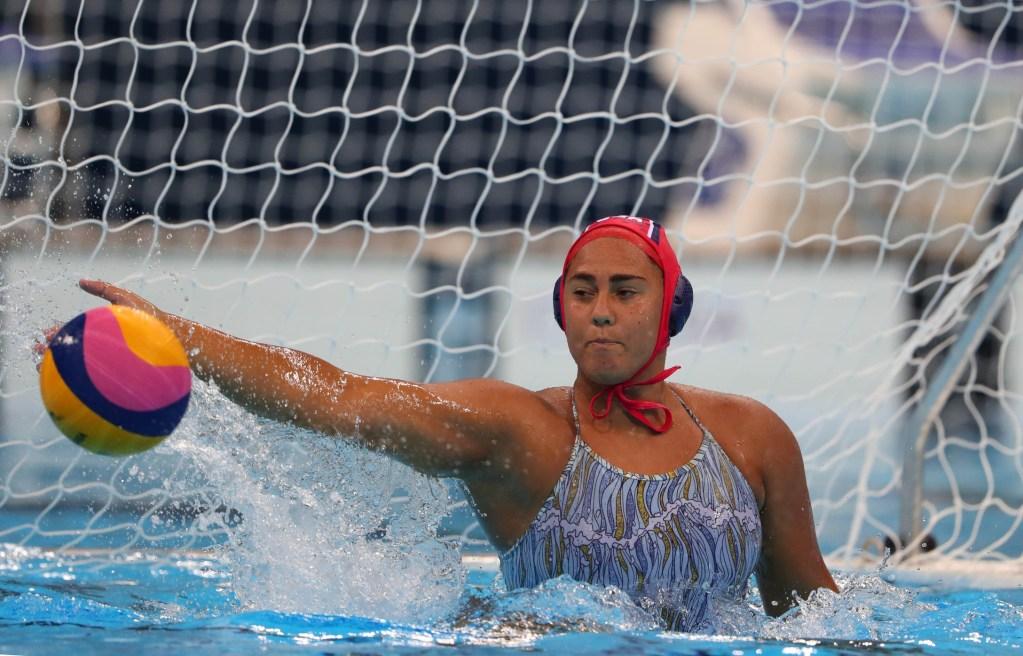 sami-hill-usa-womens-water-polo-training-2016-rio-olympics