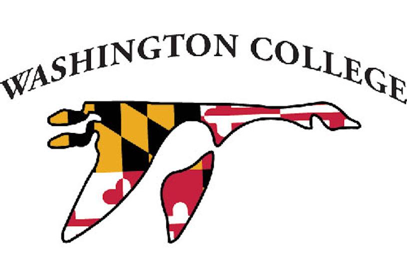 washington-college-athletics-logo