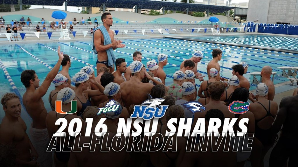 all-florida-invite-2016-nova-southeastern-host