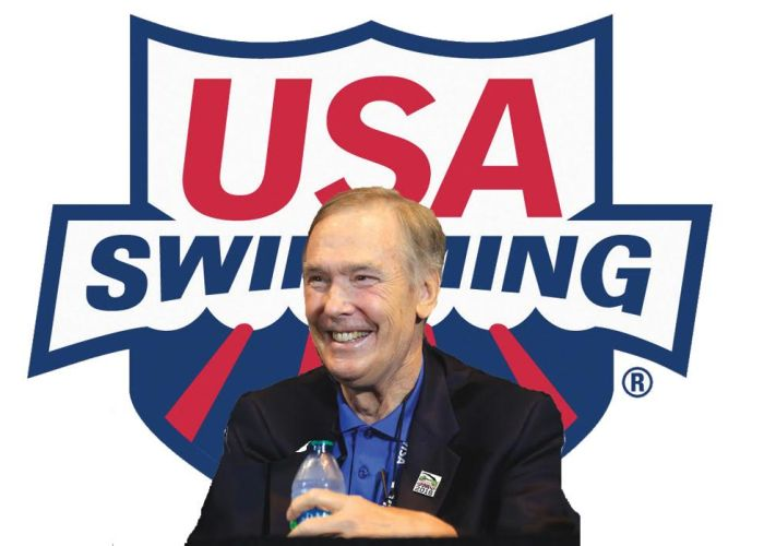 chuck-wielgus-usa-swimming