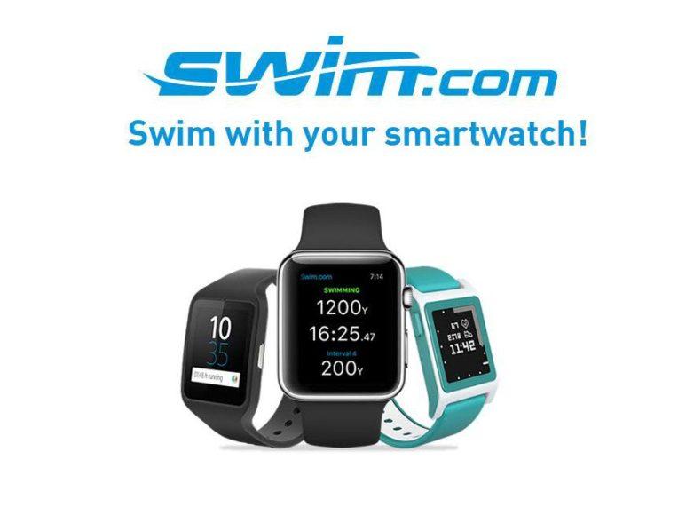 swim-dot-com-app-smartwatch-tracker