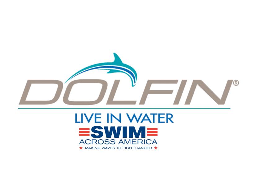 dolfin-logo-swim