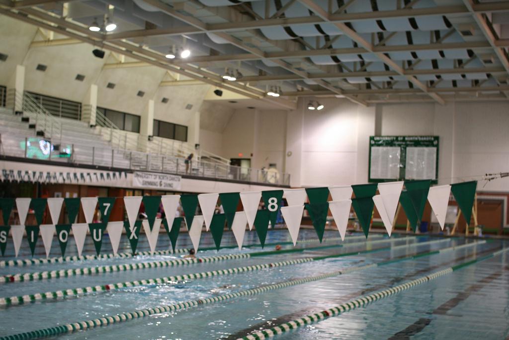 university-of-north-dakota-pool