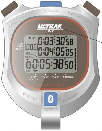 ULtrak-Watch
