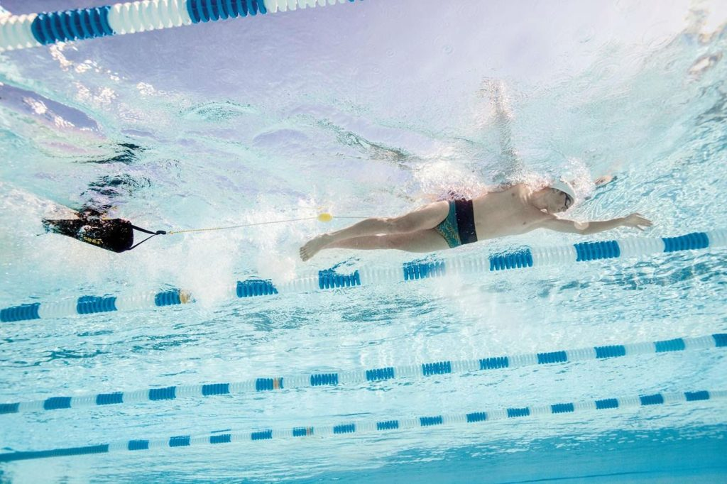 finis-adjustable-swim-chute-drag-and-fly
