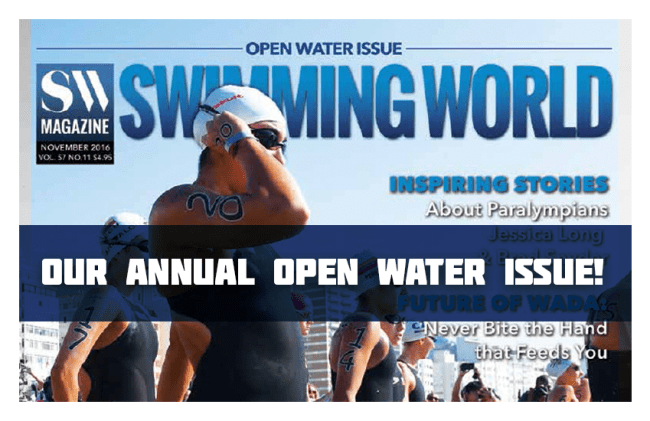 november-open-water-rollout