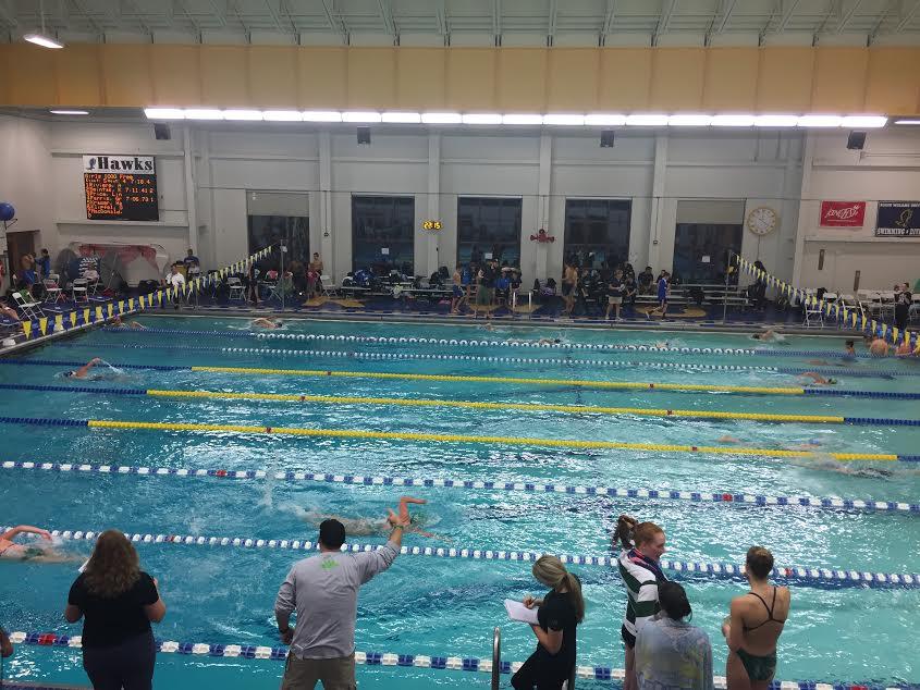 roger-williams-swimming-world-fall-classic-pool-generic-distance