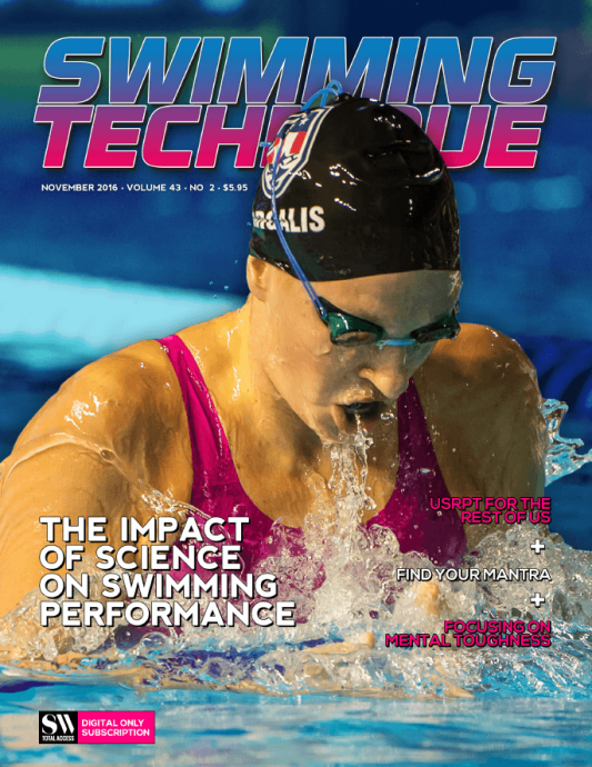 sw-tech-nov-16-cover