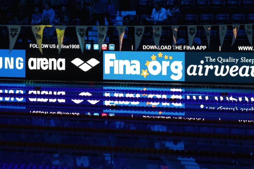 fina-pool-sc-worlds-2016