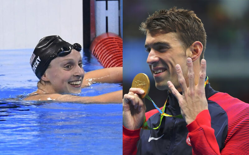 world-american-swimmers-of-the-year-2016