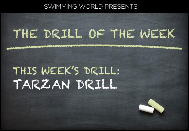 drill-of-week-tarzan-drill