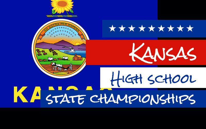 kansas-high-school