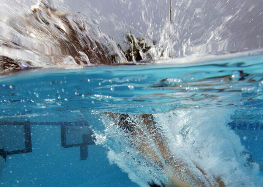 Pool Debate: Indoor versus Outdoor