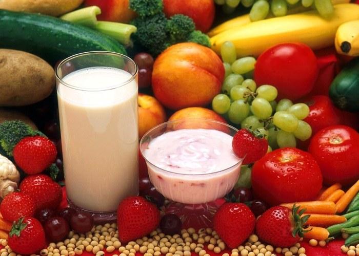 Fruit-Healthy-Food-Vegetables-Dairy