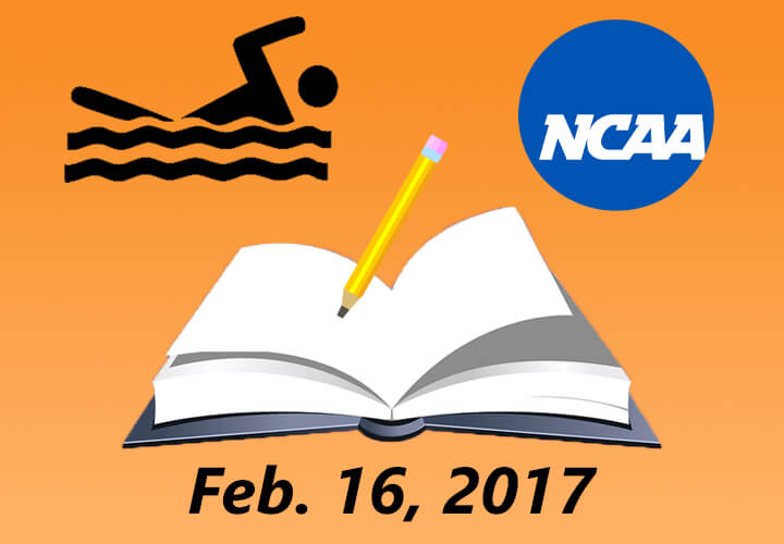 conference notebook-feb-16 (1)