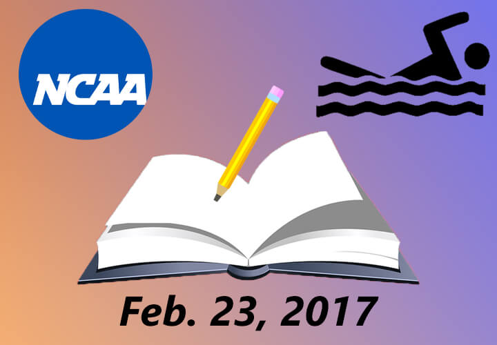 conference notebook-feb-23