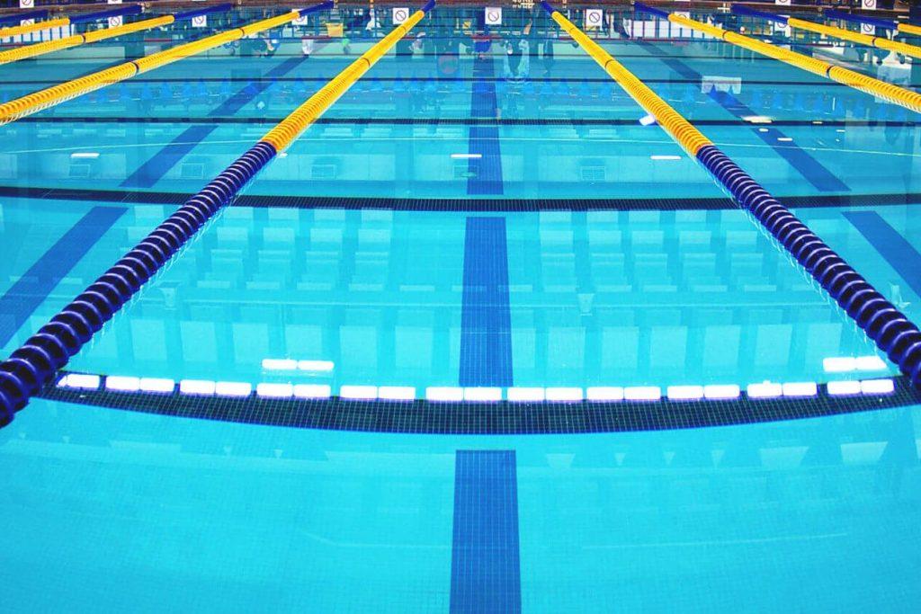 generic-pool